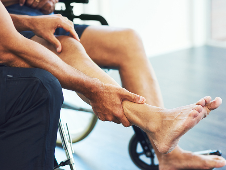 Orthopedic Conditions That Will Likely Affect Your Movement and the Available Treatment Options