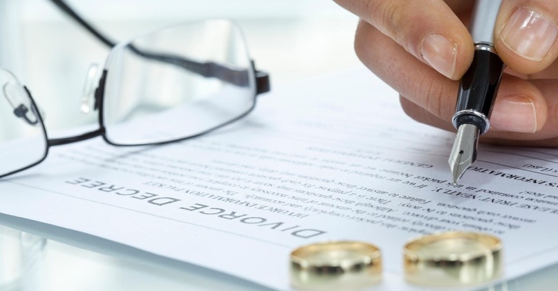 Divorce Attorney Utah, What To Know