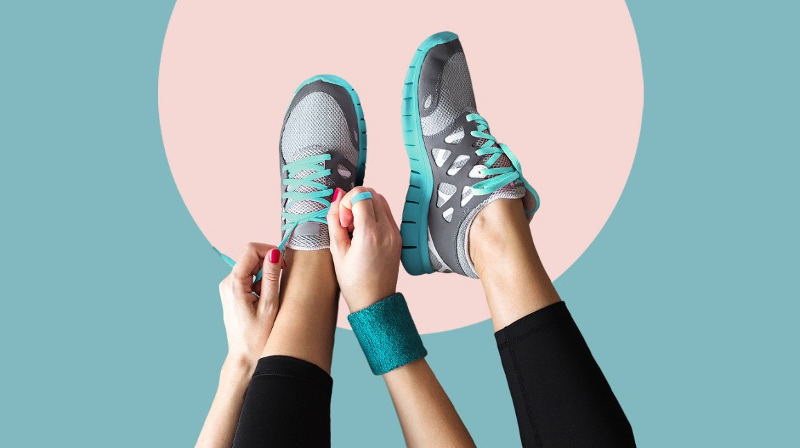 Running shoes for women: how to choose the ideal model?