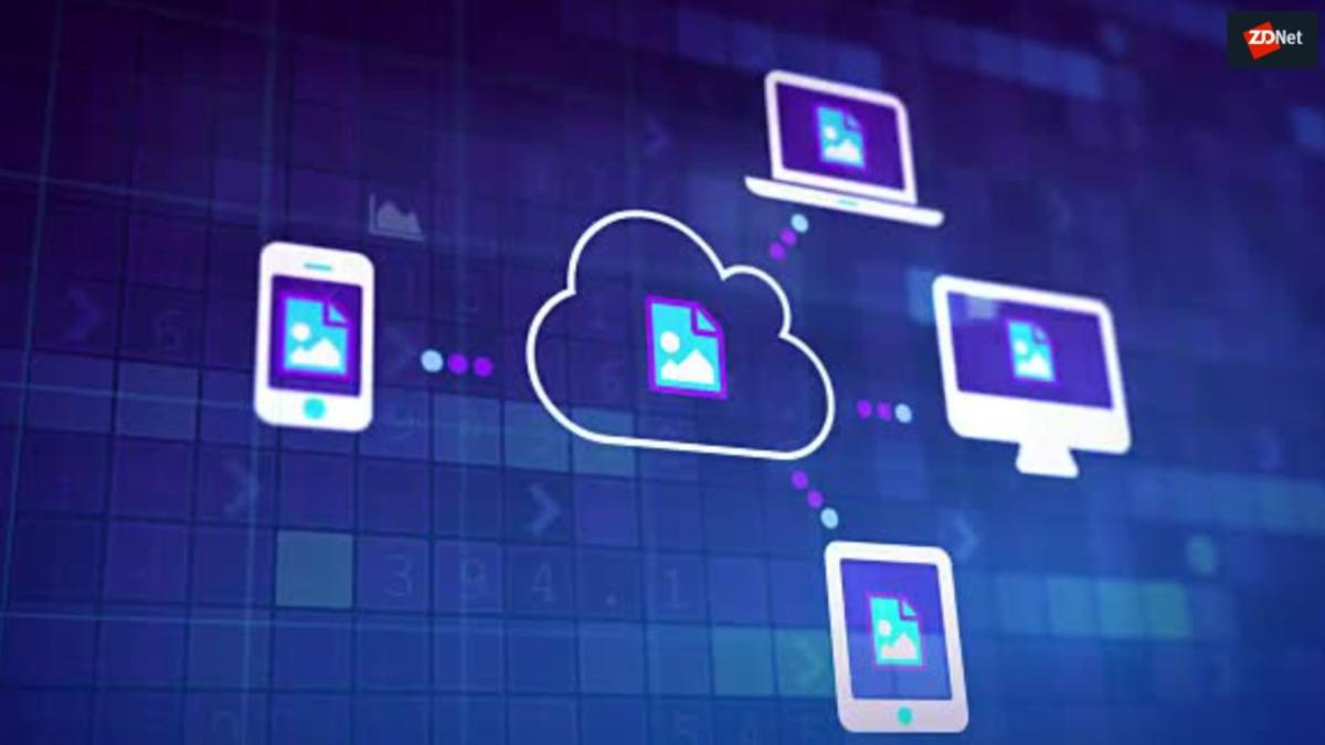 All You Need To Know About Cloud Hosting Security