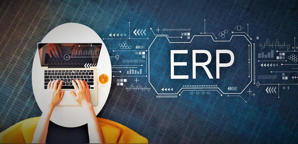 What You Can Really Profit from the ERP System