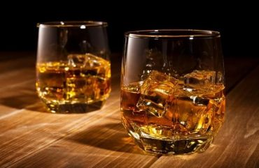 The answer to every whiskey question you were too afraid to ask