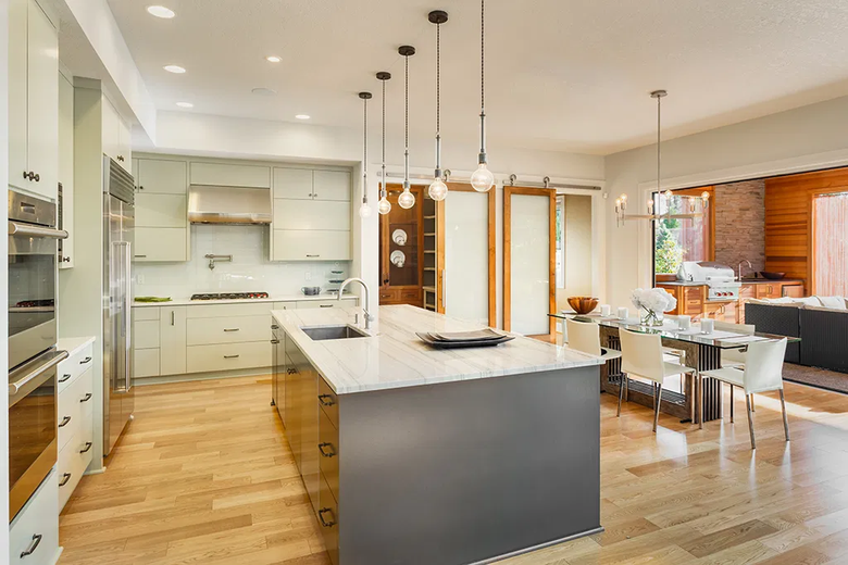 Few Common Home Renovation Ideas to Increase the Value of your Property
