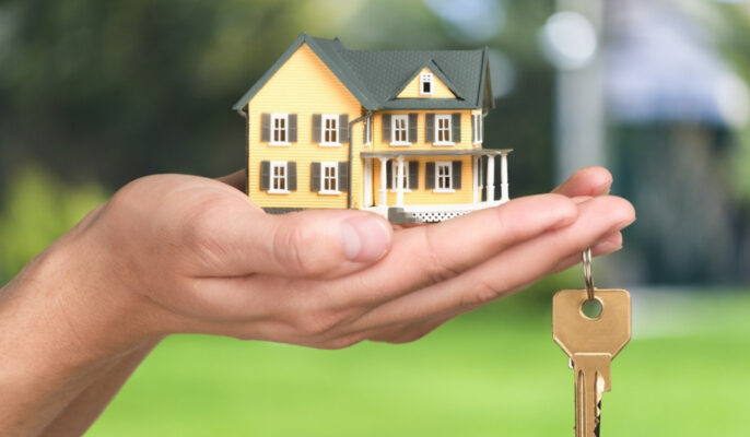 Things To Know Before Selling A House