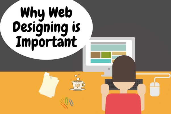 How to Successfully Apply for Website Funding Grants