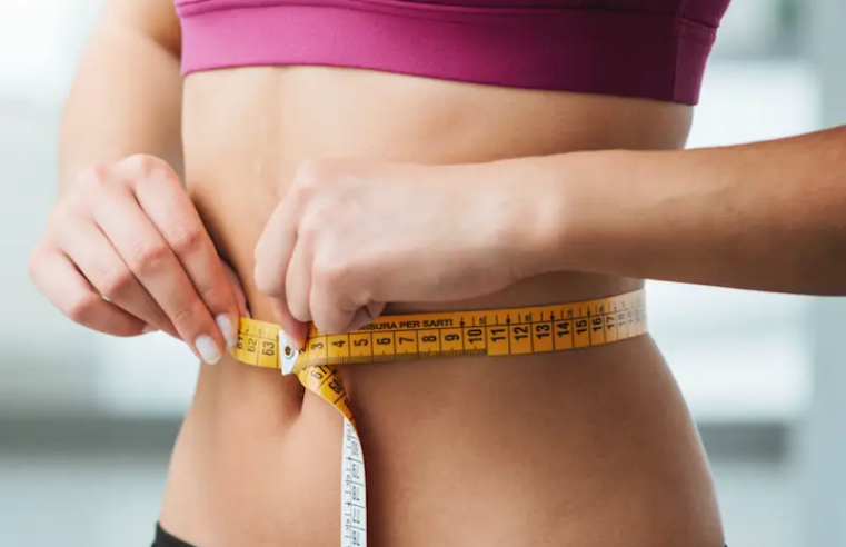 Get To Know About Some Essential Things Related To The Zotrim Weight Loss Supplement