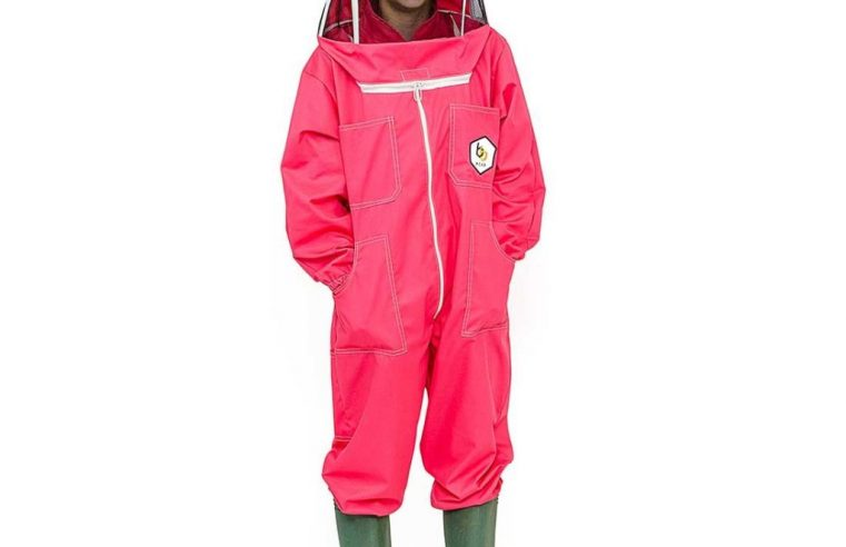 Are you Looking To Buy Online Bee Suits UK?