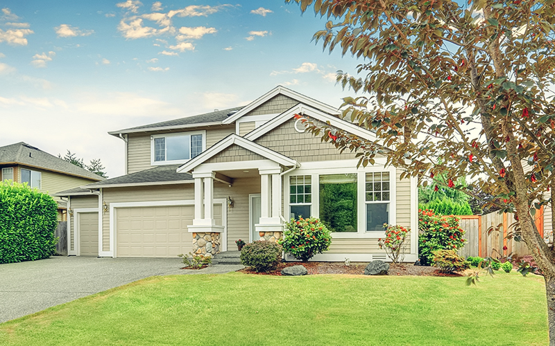 When Is the Right Time to Replace Essential House Items?