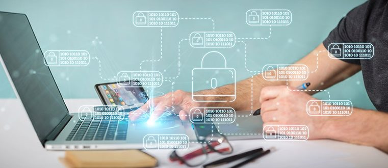 Everything You Want to Know About Encryption and Its Working