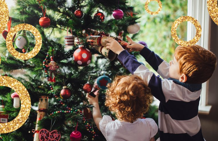 Get the high-quality personalized ornaments you want