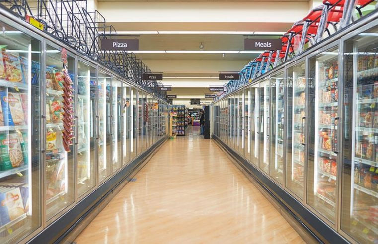 4 Services a Commercial Refrigeration Company in Melbourne Can Offer