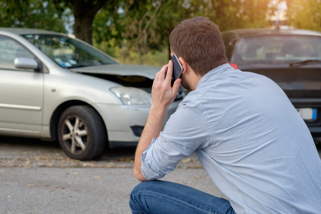 Finding a Good Car Accident Attorney made Easy with Simple Tips