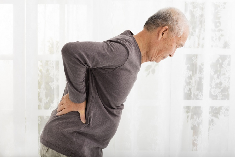 Get to learn more about spinal stenosis, its symptoms, and the treatment options available