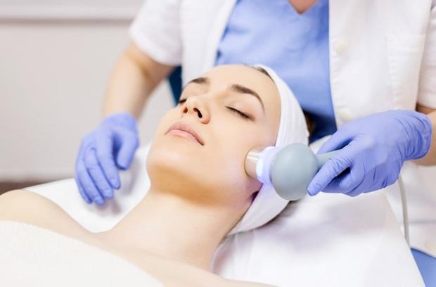 Understanding Skin Resurfacing and Rejuvenation in Women