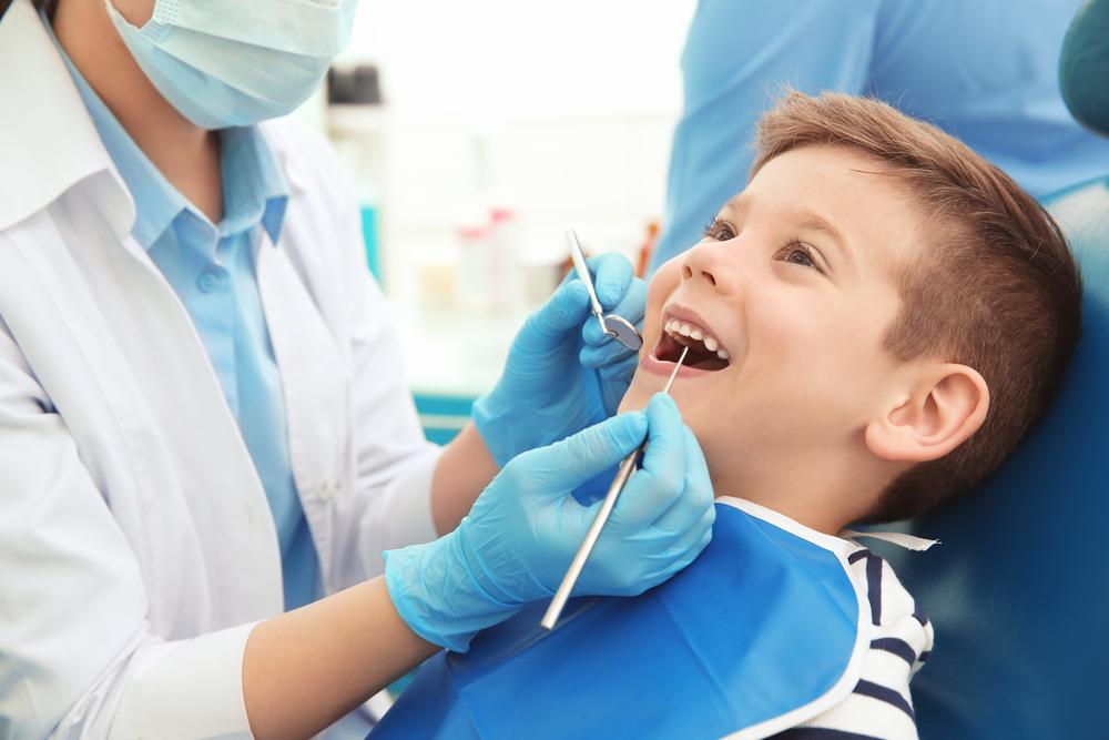 A better understanding of the dentistry procedures