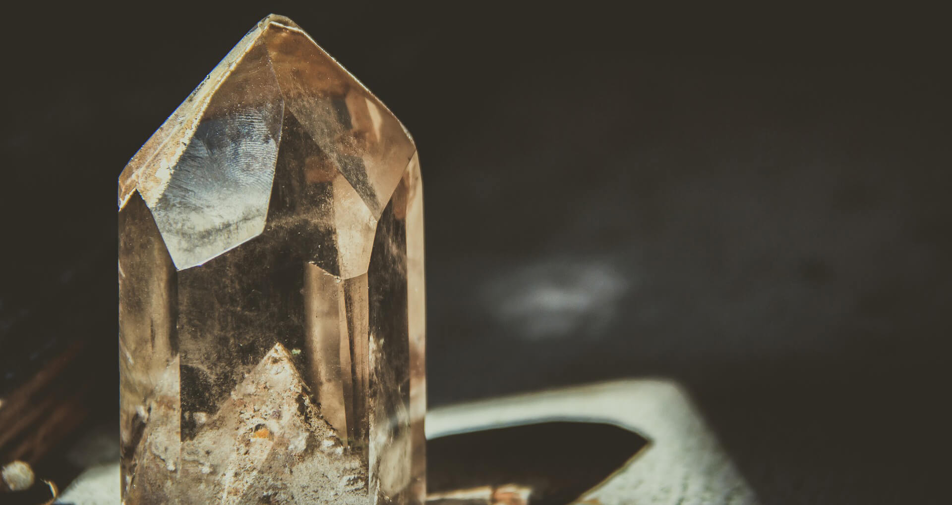 How Can Quartz Crystals Benefit You in 2021?