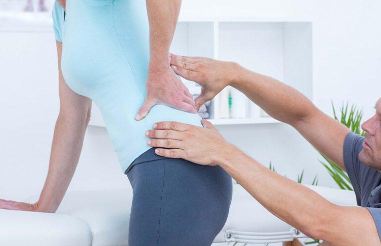 Exceptional Hip Pain Treatment in West Orange, NJ