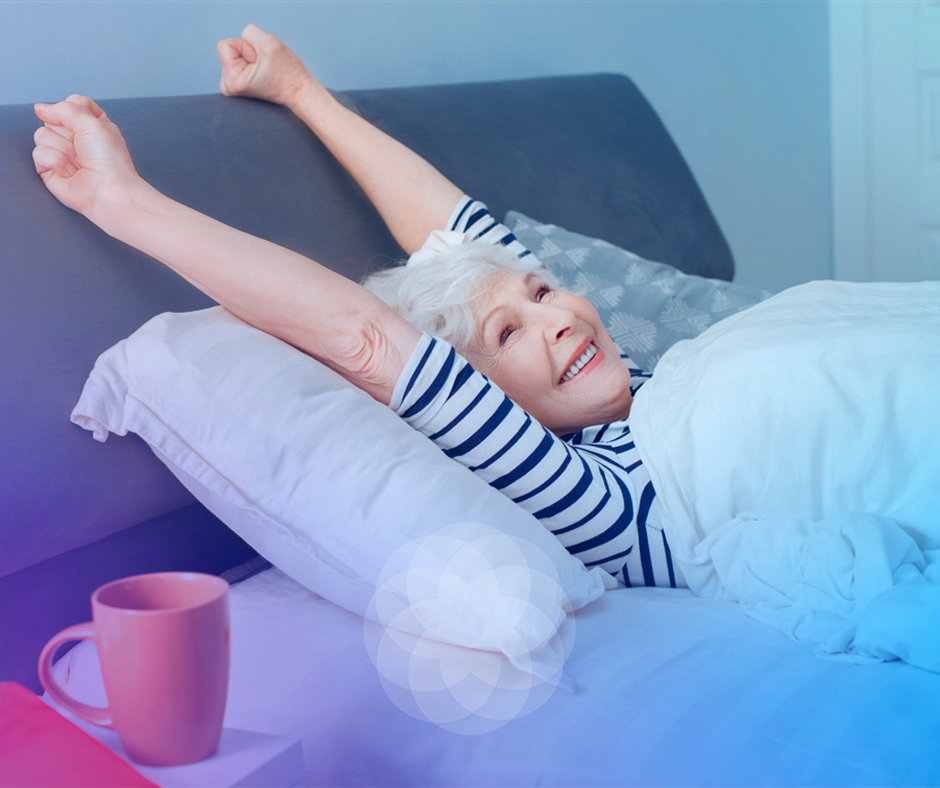 Exceptional Sleep Health and Wellness Care in New York