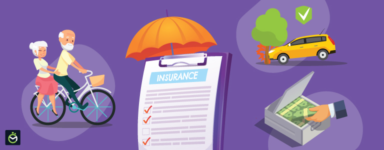 Understanding the Different Types and Benefits of Group Life Insurance Policies