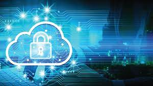 The Value of Business Process Automation in Manufacturing for Highly-Secure Data Storage