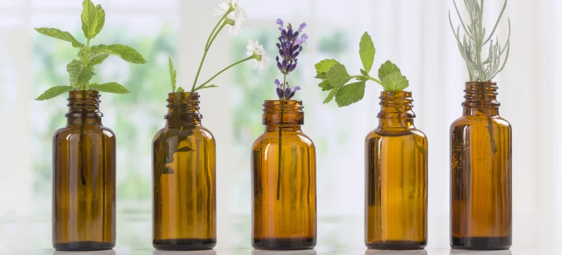 The Benefits of Affordable Essential Oils