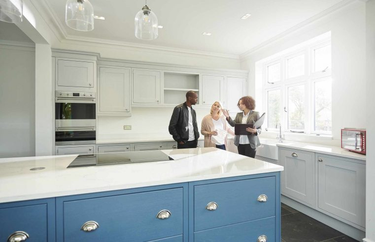 Why You Should Sell Your Home to a Buyer Agency