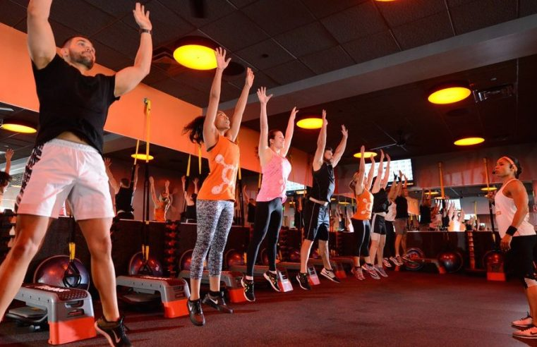 Get to know some important facts related to Orangetheory fitness prices