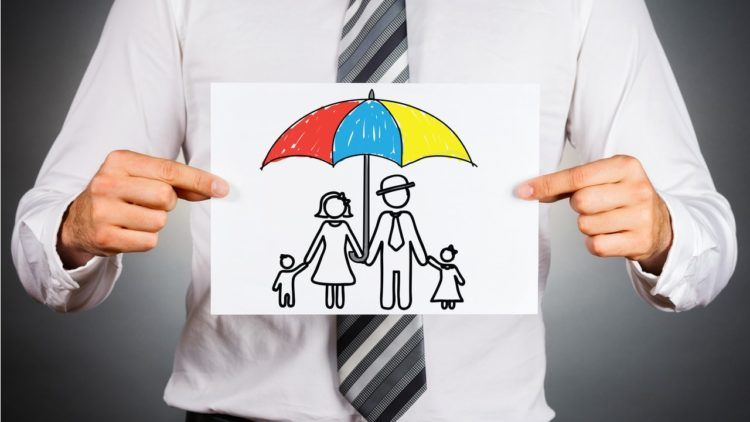 Features Of The Best Child Plans In India