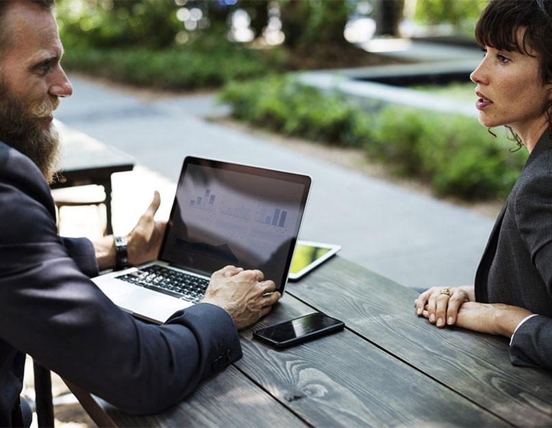 How Effective Leadership can Enhance Team Productivity