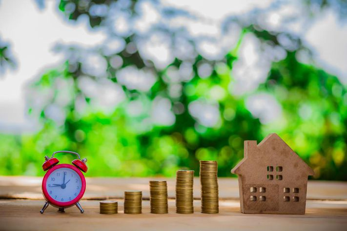 7 Advantages of Property Investment in Singapore
