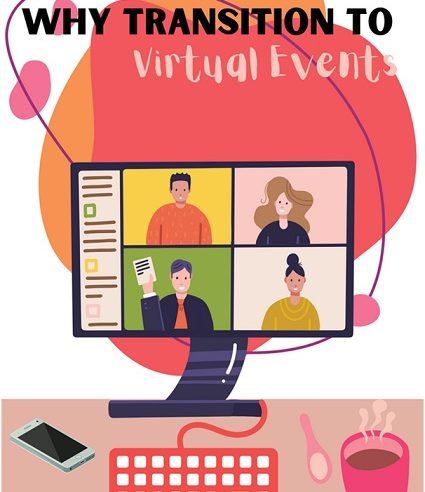 How to Set-up a Successful Virtual Conference and Exhibition