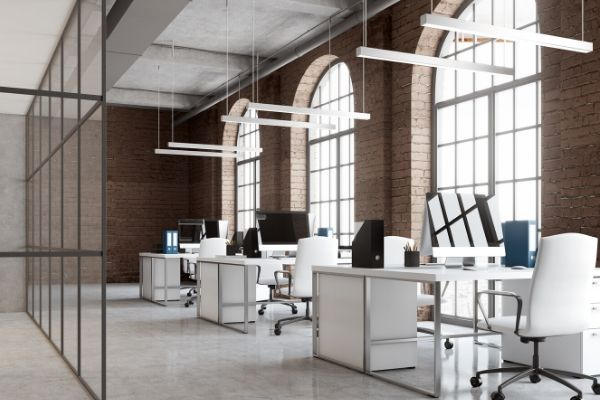 5 Simple and Effective Office Cleaning Tips
