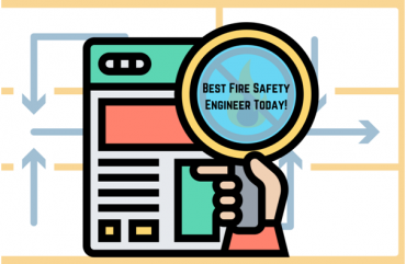 Here are Ways to Find Your Trusted Fire Safety Partners