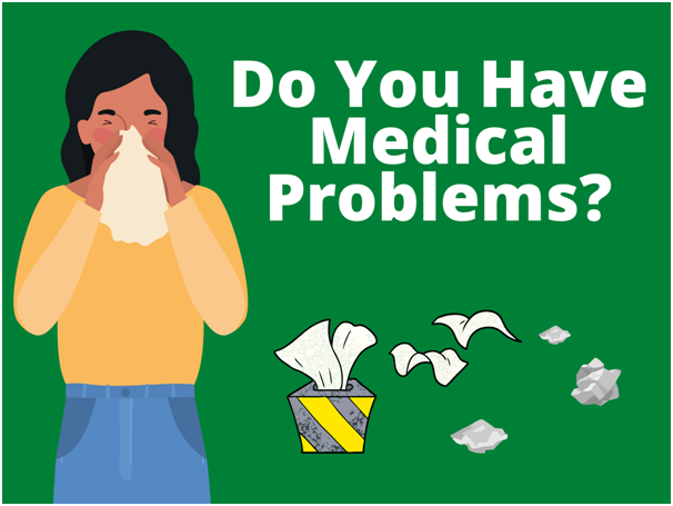 What are the Common Medical Problems that an ENT Doctor Can Treat?