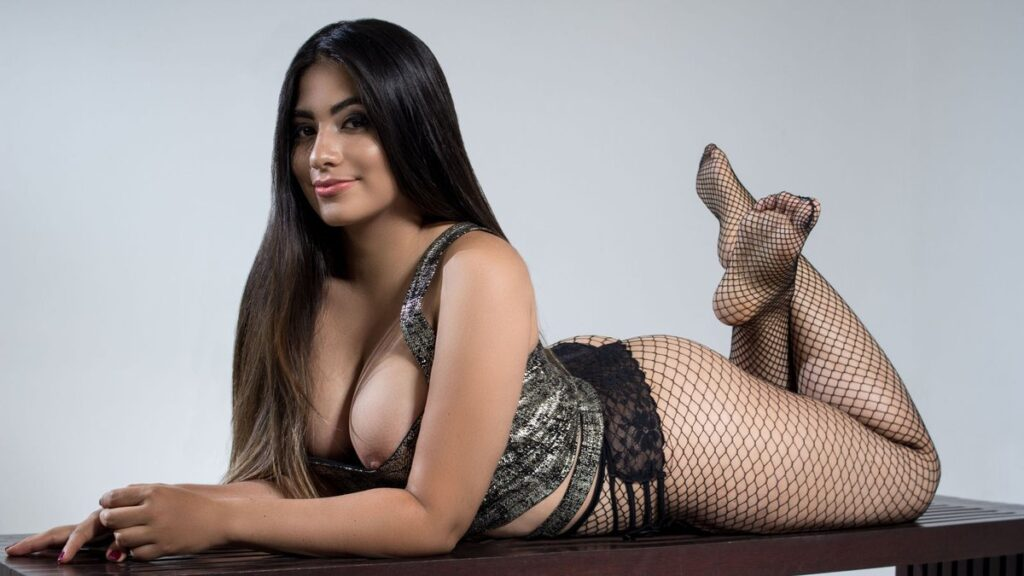 Instant Booking of London Escorts