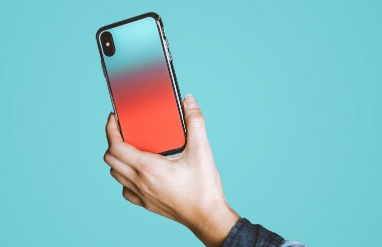 How can I select the best phone case for myself?