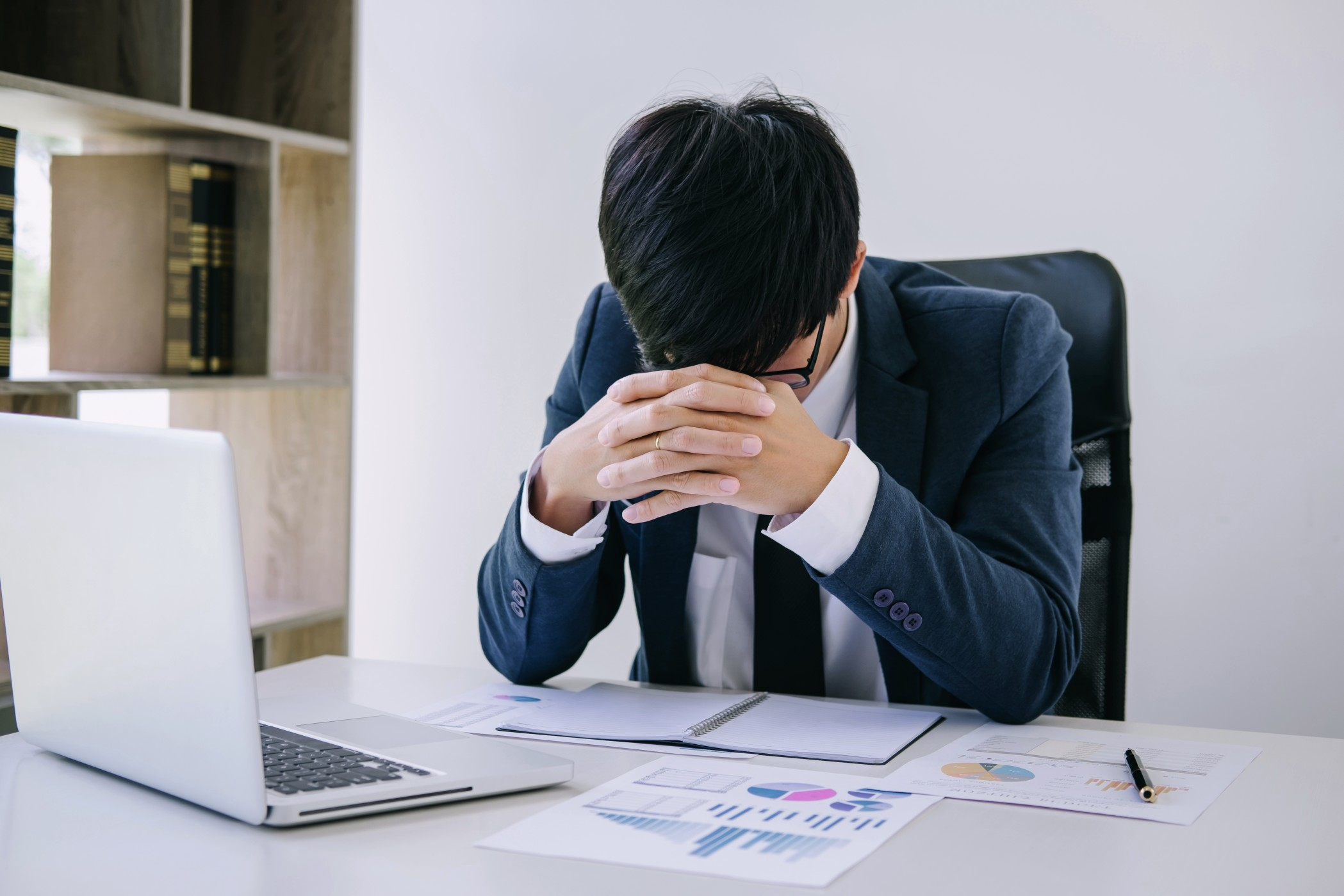 Is Chapter 7 Bankruptcy Right for You?