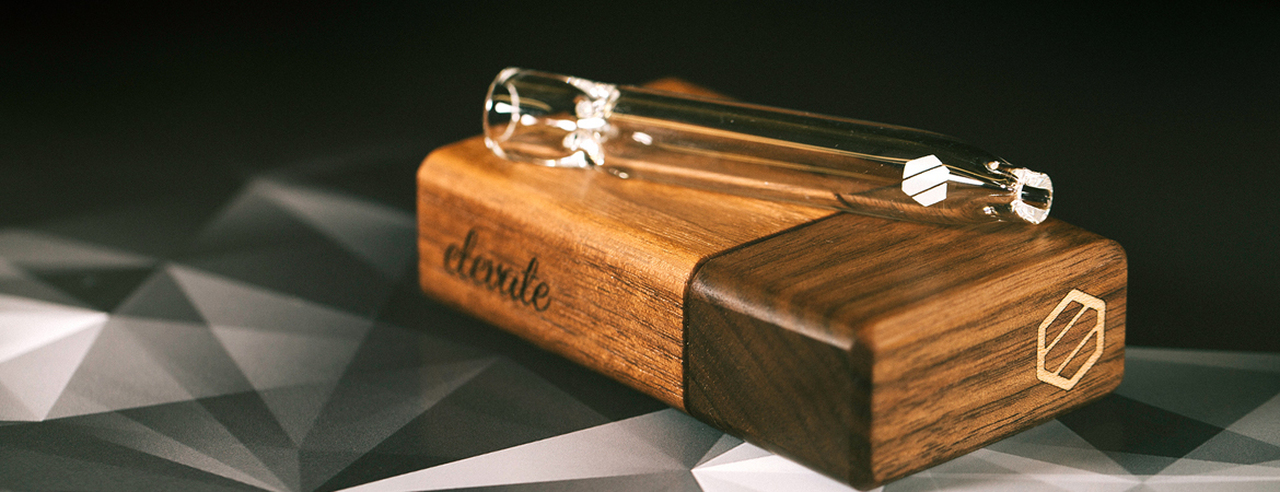 Different Types of Dugout Accessories