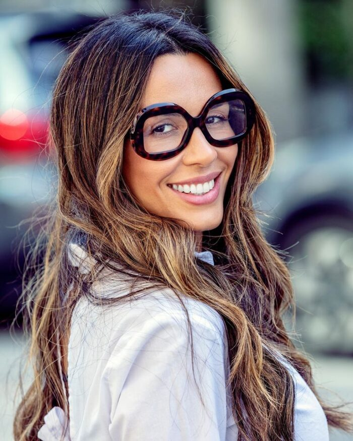 Vintage Sunglasses: Pick The Most Trending Ones of 2021
