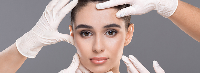 THE ULTIMATE GIUDE TO A FACELIFT PROCEDURE