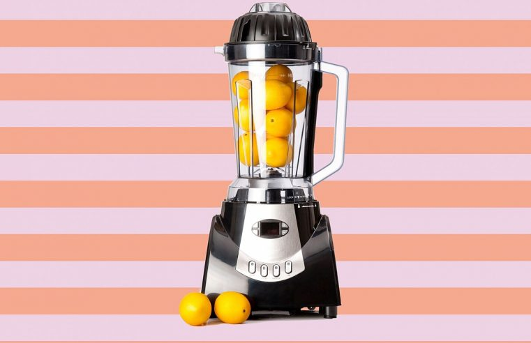 Instructions to decide the right products of the soil juicers