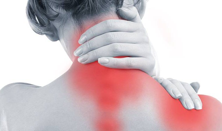 Surgical and Non-Surgical Treatment Options for Herniated Disc Pain