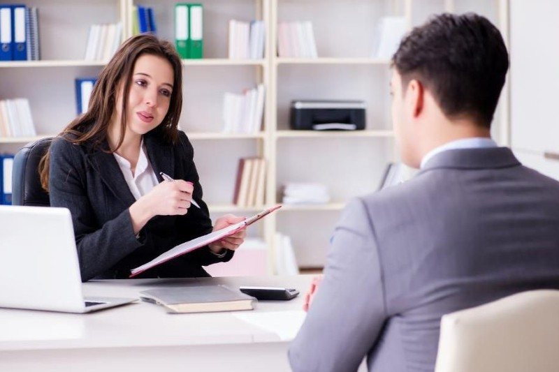 Meeting an employment lawyer in Irvine? Ask these questions!
