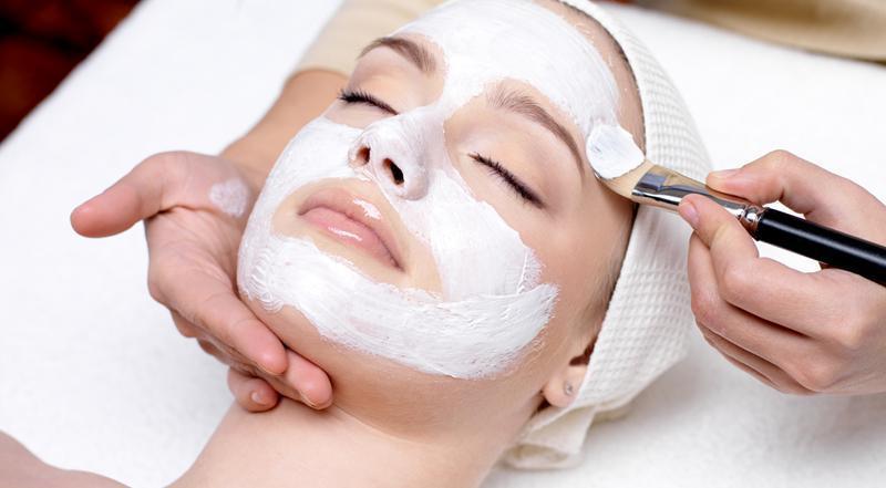 Discover Medical Grade Facials at Re3 Healing Aesthetics and Wellness