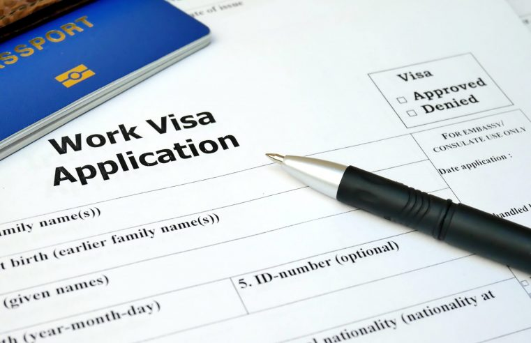 Important Things to Know About Employment-Based Visas in the United States