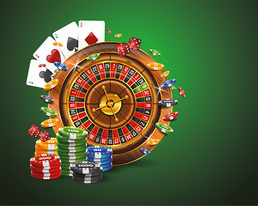 HOW TO PLAY NO DEPOSIT CASINO