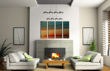 Wall art ideas to decorate your home