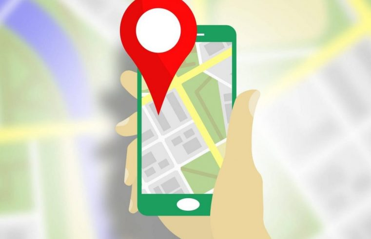 Cell phone tracking and locating people without them knowing