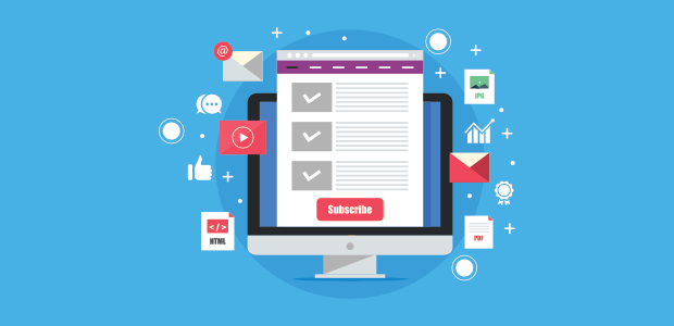 Make the Best Use of Email Validation to Grow your Business