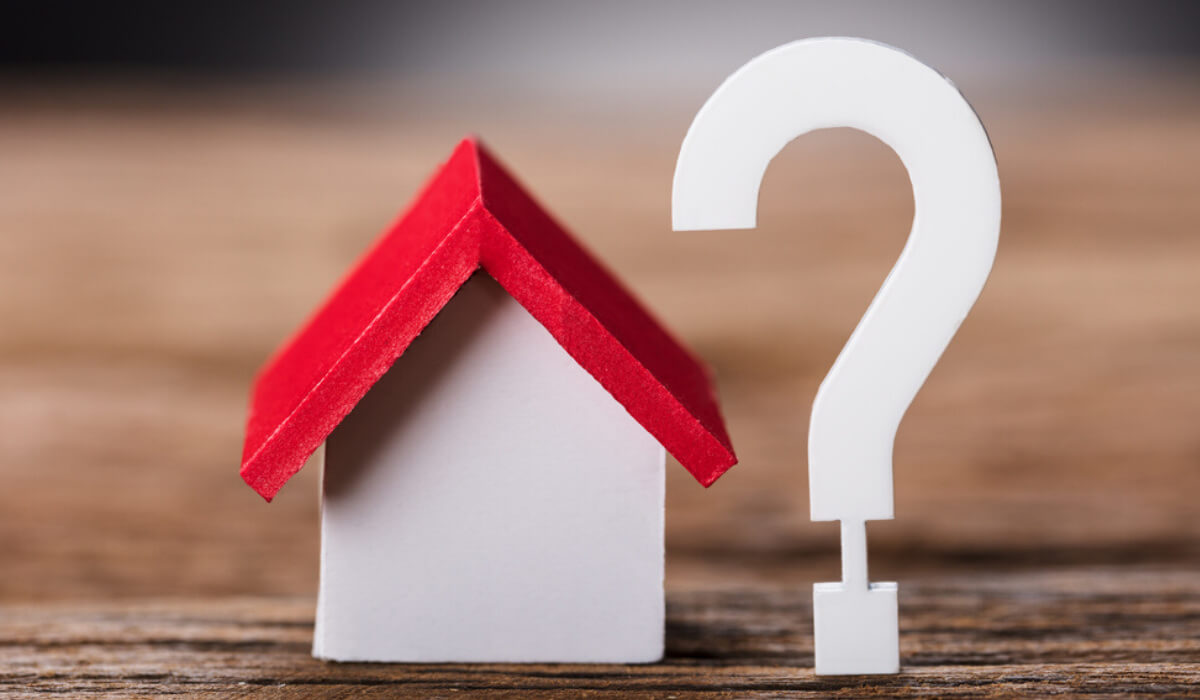 Is it a wise decision to invest in real estate during the COVID-19 pandemic?